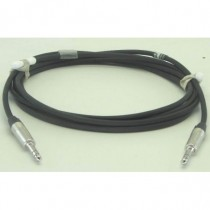 Câble modulation NP3X/NP3X 15m