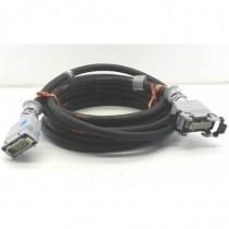 Câble 6 circuits H16M4P/H16F2L 15m