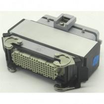 Adaptateur  H108FL/H108FP