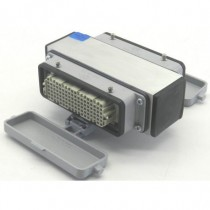 Adaptateur  H108FP/H108FP