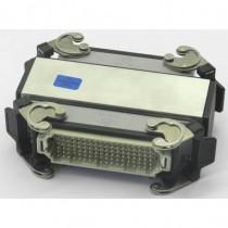 Adaptateur  H108ML/H108FL