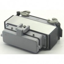 Adaptateur  H108MP/H108FL