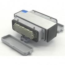 Adaptateur  H108MP/H108FP