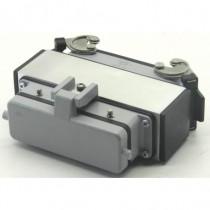 Adaptateur  H108MP/H108ML