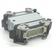 Adaptateur  H40ML/H40ML