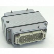 Adaptateur  H40MP/H40MP
