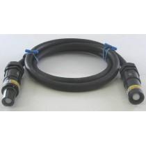 Prolongateur phase 2  PW 120mm_ 5m
