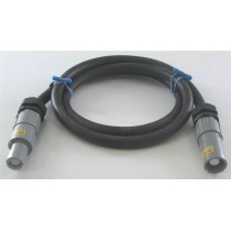 Prolongateur phase 3  PW 120mm_ 5m