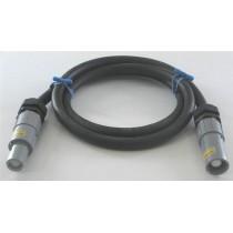 Prolongateur phase 3  PW 120mm_ 15m