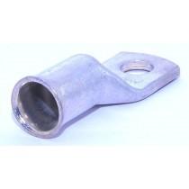 Cosse cuivre à sertir 300mm_ trou de 16