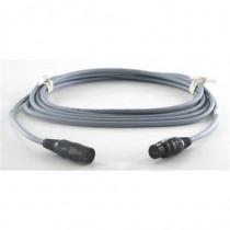 Câble DMX512 XLR5 9m ECO