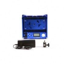 Creamsource Micro+ Bender High CRI Basic Kit