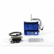 Creamsource Micro+ Bender High CRI Essential Kit