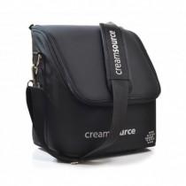 Creamsource Micro Softbag