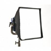 DOP Choice Micro Snapbag for CSU series fixtures