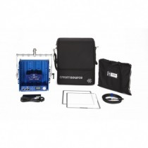 Creamsource Mini Tungsten Pro Kit