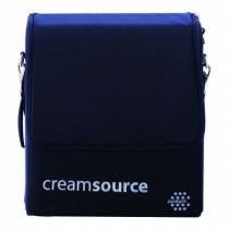 Creamsource Mini Softbag