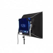 DOP Choice Mini Snapbag for CSM-60 series fixtures - Large
