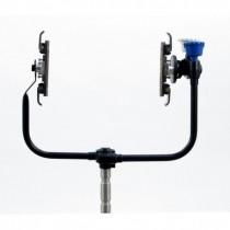 Creamsource Mini Pole Operated Yoke Standalone
