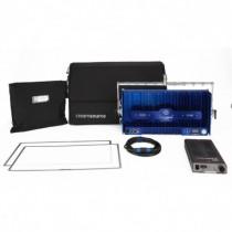 Creamsource Doppio Tungsten Pro Kit