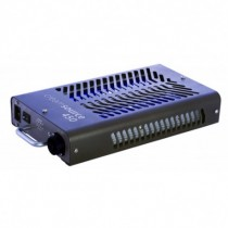 Creamsource Power Supply 450W