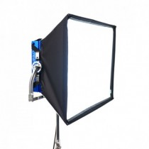 Frontscreen FULL for SNAPBAG® for Cineroid LM400
