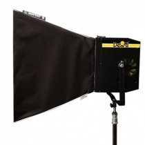SNAPBAG® for Desisti Soft LED 4