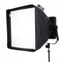 SNAPBAG® for LITEPANELS Astra1x1