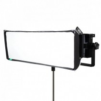 SNAPBAG® for Smartlight SL1v2 3 Screens