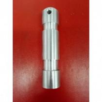 Standard spigot Ø28.5mm