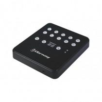 E-Board 512 Slim