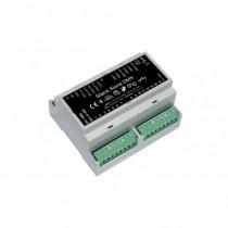 E-BOX 1024 DIN