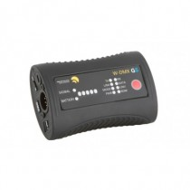 Micro F1 Lite G5