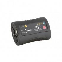 Micro R-512 Lite G5