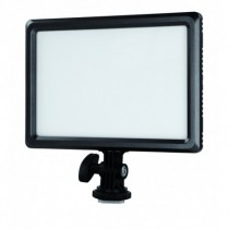 LUXPAD23 LED Luxpad Light