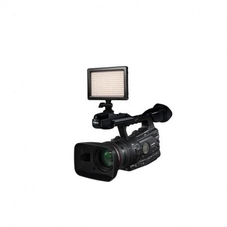 MIXPAD32 LED Mixpad Light