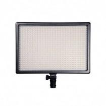 MIXPAD106 LED Mixpad Light