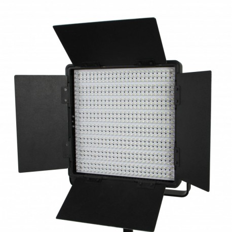 CN-600CSA LED Studio Lighting