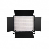 CN-900CSA LED Studio Lighting
