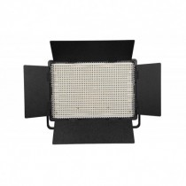 CN-1200SA LED Studio Lighting