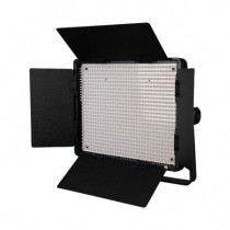 CN-900DSA LED Studio Lighting