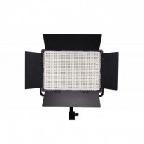 CN-1200DSA LED Studio Lighting