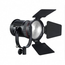 CN-30F LED Fresnel Lighting