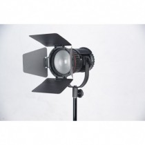 CN-30FC LED Fresnel Lighting