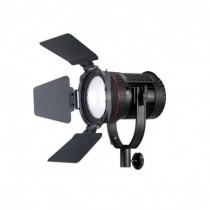 CN-60F LED Fresnel Lighting