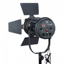 CN-100F LED Fresnel Lighting