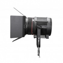 CN-200F LED Fresnel Lighting