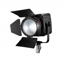 CN-400F LED Fresnel Lighting