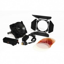 F8-100 Daylight Single Head ENG Kit - V-Mount