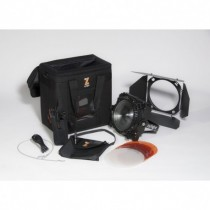 F8-100 Daylight Single Head ENG Kit w/ Case - V-Mount